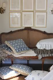93 best french settee images on pinterest french style chairs