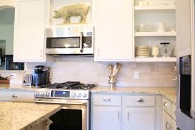 annie sloan painting kitchen cabinets with chalk paint ideas image of painting kitchen cabinets with valspar chalk paint