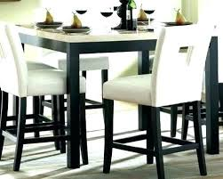 high top kitchen table and chairs marble top kitchen table kitchen tables high top kitchen tables