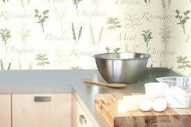 Wallpaper Designs For Kitchen Wallpaper Designs For Kitchen Best Kitchen Wallpaper Ideas On