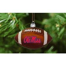 ole miss rebels ncaa sports merchandise memorycompany