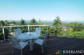 riverlandhomes riverland homes has been building the finest in