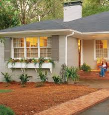 exterior of homes designs box houses window boxes and drill bit