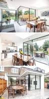 home extension design tool 1120 best rear extensions images on pinterest rear extension