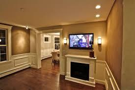 living room sconces sconces living room wall mounted tv on wall lights design modern