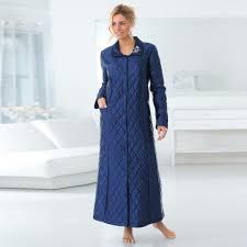 robe de chambre matelass馥 robe de chambre matelass馥 28 images robe de chambre femme