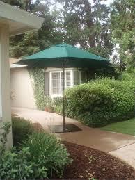 Used Patio Umbrellas For Sale Best 25 Patio Umbrellas On Sale Ideas On Pinterest Cheap Patio