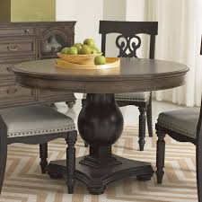 kitchen modern dining table folding dining table round table and