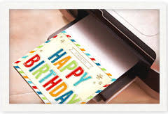 american greetings greeting cards email or print cards today