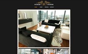 anna melnikova interior designer paris testimonials by wix