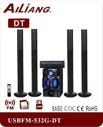 infinity home theater system home theater speaker home theater speaker suppliers and