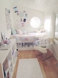 Ideas For Small Girls Bedroom 134 Best Home Ideas For Small Bedrooms Images On Pinterest