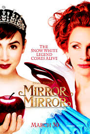 mirror mirror great fun for all movie costumes and mirror mirror