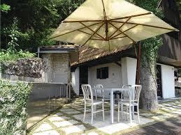 holiday home laze v tuhinju with a sauna 03 slovenia booking com
