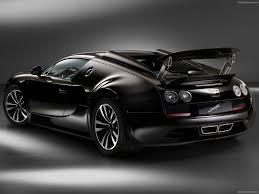 car bugatti gold bugatti veyron jean bugatti 2013 pictures information u0026 specs