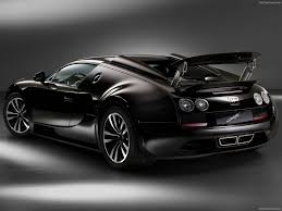 Veyron Bugatti Price Bugatti Veyron Jean Bugatti 2013 Pictures Information U0026 Specs