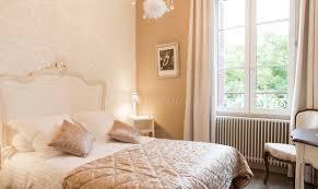 chambre boudoir l onzaine chambre d hote onzain arrondissement de blois 411