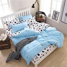 cow bed sheet patterns patterns kid