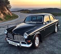 audi car wheels black friday amazon best 25 volvo ideas on pinterest volvo amazon volvo estate and