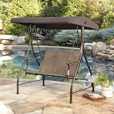 patio sears outlet patio furniture sears outdoor patio furniture