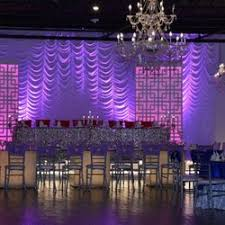 party rentals dallas dallas party rentals 38 photos 23 reviews party supplies