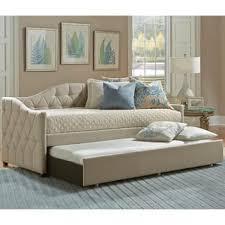 Living Room Daybed Daybed Living Room Shop The Best Deals For Nov 2017 Overstock Com