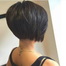 Bob Frisuren 2017 Bilder by Bob Frisuren 2017 Part 9