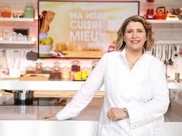emission tv de cuisine emissions de cuisine tv awesome bfmtv cuisine jardin galerie