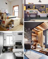chambre ideale la chambre ado idéale vue par un ado what a place