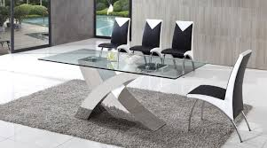 dining room table and chairs sale glass dining table and chairs for sale dining table set