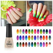 mood and color latest pink color meanings mood colors symbolism popular mood nail polish gelbuy cheap mood nail polish gel lots with mood and color