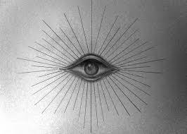 eye design by carlhenrik deviantart com on deviantart