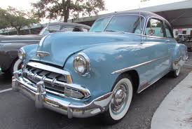 Ideal Classic Cars - larry u0027s likes from auctions america u0027s hilton head island sale