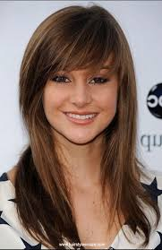 layered bob hairstyles for teenagers 44 best teen hairstyles 2014 images on pinterest teen hairstyles