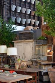 Home Design Stores In Los Angeles by 97 Best Old Fashioned General Store Images On Pinterest Old