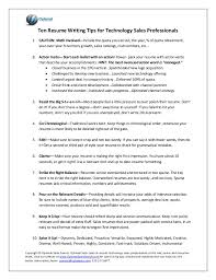 Resume Objective Writing Tips Cheap College Essay Ghostwriters Service For University Popular