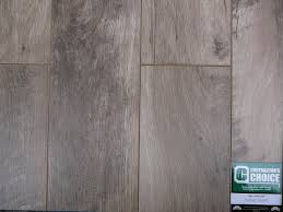 12 3mm island taupe laminate floors for less
