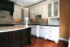 two color kitchen cabinet ideas grey tone kitchen cabinets trends ideas two design wooden two tone