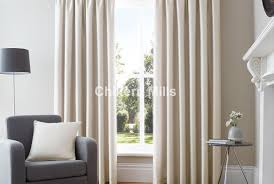 Cream Blackout Curtains Eyelet by Curtains Stylish Floral Ring Top Eyelet Lined Curtains Faux Silk