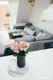78 best scandi pink images on pinterest live home and