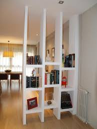 room divider bookshelf room divider curtain divider portable