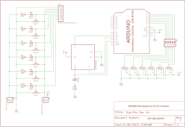 baldor vfd wiring diagram free download car water pump schematic