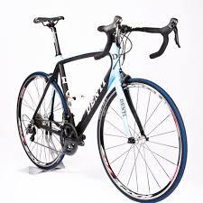 Common Bicicleta Carretera   Liberty Sport @KO07
