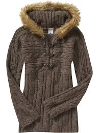 s wool sweaters sweater clothes winter models and clothes