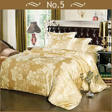 Michael Amini Bedding Clearance Concept Gold Comforter Sets King Bedding And Free Shipping