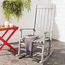 Folding Patio Chair by Patio Chairs U0026 Benches Plastic Chairs Folding Patio Chairs Bed