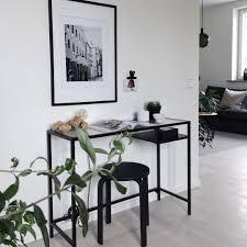 Omas Schlafzimmer Bilder Flur Deko Bildhängung Apartment Pinterest Flur Deko Flure