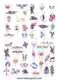 henna tattoo places tattoo collections