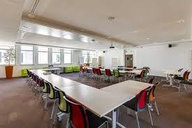 bureau a louer 93 bureaux location montreuil offre 51519 cbre