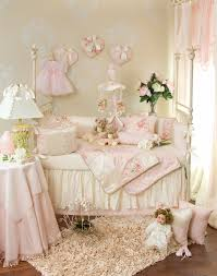 22 best ideas baby u0027s nursery images on pinterest child room